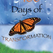 100 Days of Transformation