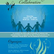 Great Possibilities Through Collaboration