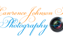 Lawrence Johnson Sr. Photography