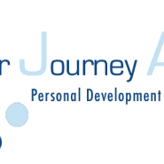 Never Journey Alone, LLC