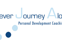 Never Journey Alone, LLC