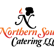 Northern Soul Catering, LLC
