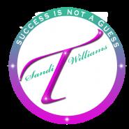 T. Sandi Williams