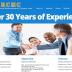 RCMC Consulting