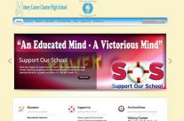 Victory Career Charter School