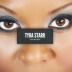 Tyra Starr – I Love My Music