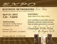 Business Expo For You